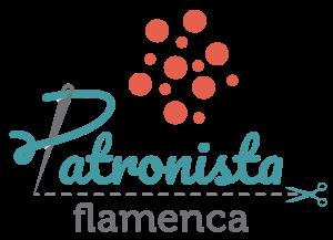 Patronista Flamenca | Cursos Online