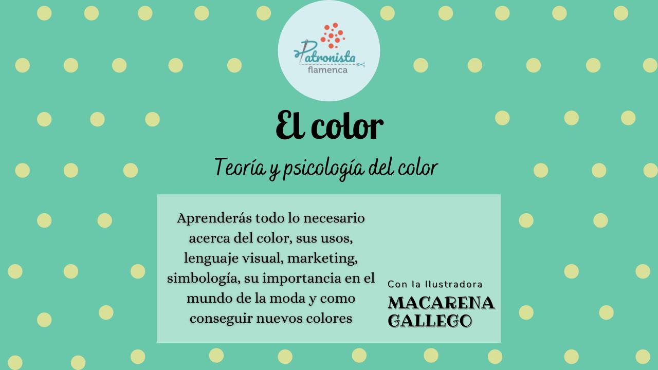 El-color