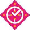 ico-reloj